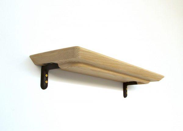 Kailee Bosch. Ash shelf.