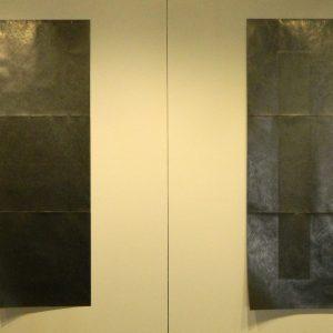 Jennie Kiessling Hatton Gallery