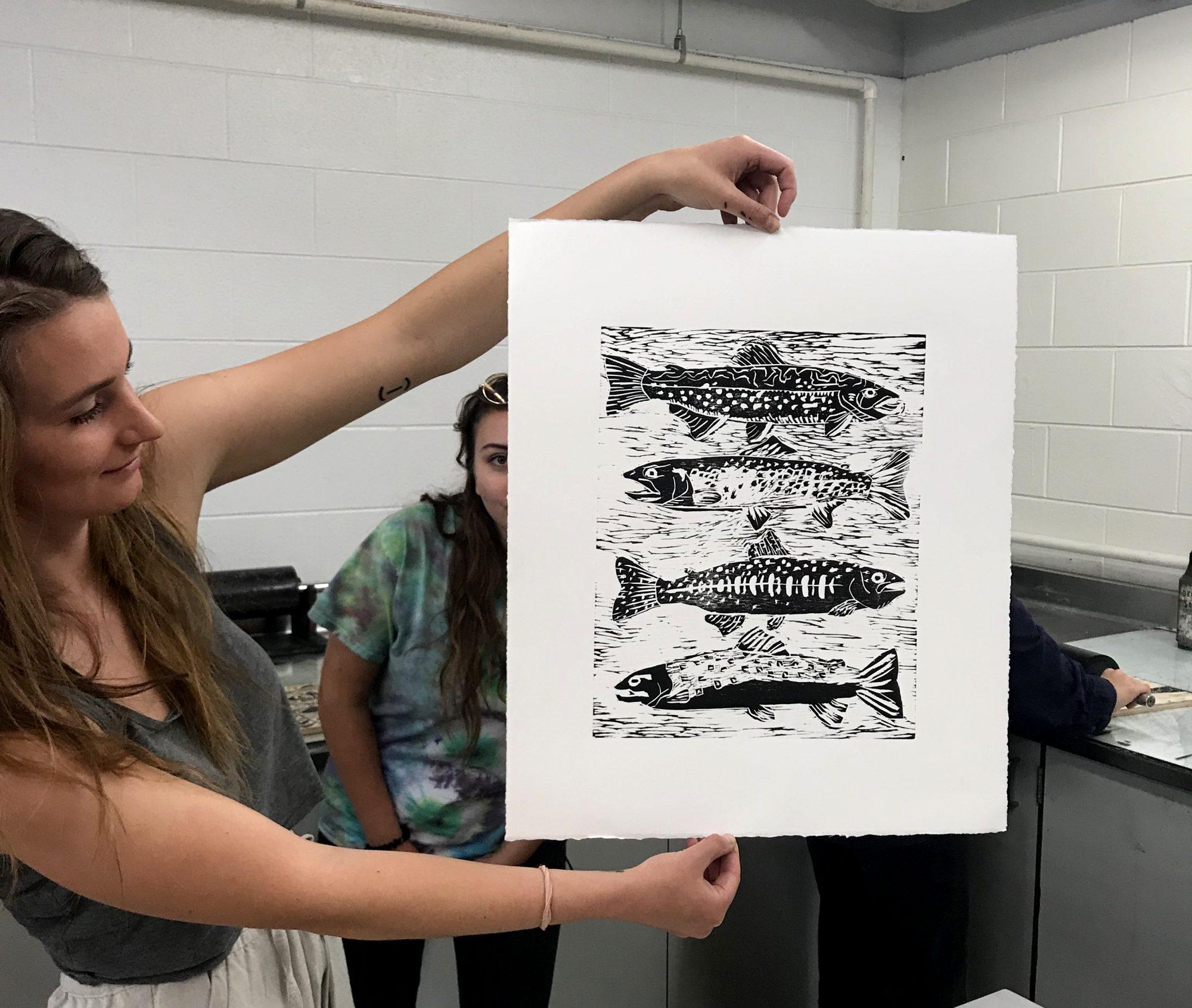 2019_Printmaking_IMG_6805