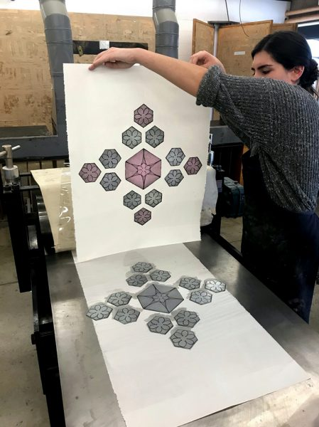 2019_Printmaking_Picture1
