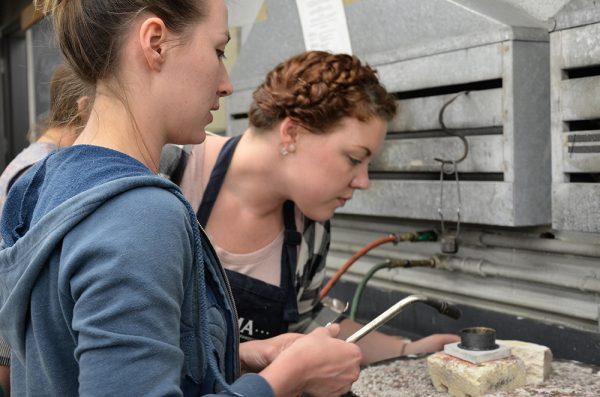 IsobelCicneros_Metalsmithing__DSC3179