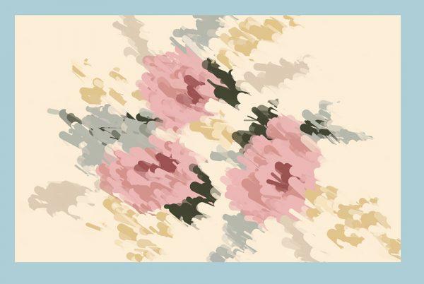 Generative Art - Seirra Swanson