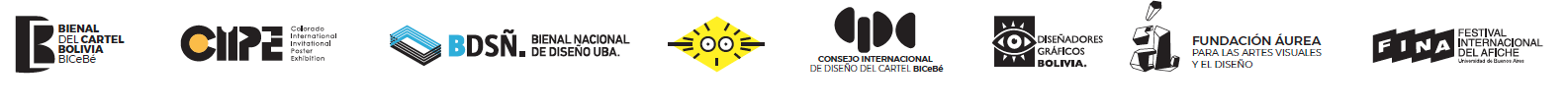 Logos Milton Glaser
